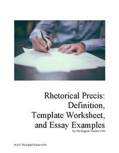 From Sentences To An Essay Outline Students Have A Difficult Time