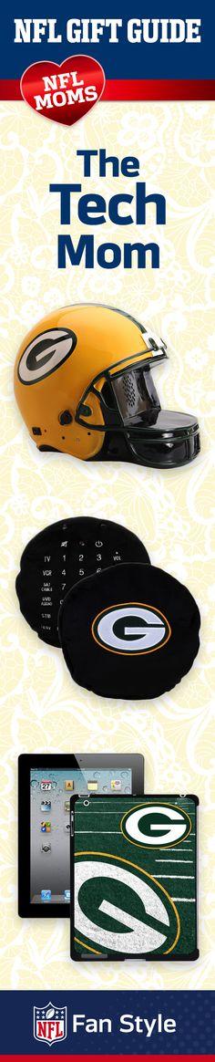 Women's Green Bay Packers Nike Gold/Green Home & Away V-Neck Tri-Blend T-Shirt