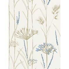 Buy 110557 Harlequin Gardinium Paste the Wall Wallpaper from our Wallpaper range at John Lewis & Partners. Harlequin Wallpaper, Wallpaper Stencil, Striped Wallpaper, Wall Wallpaper, Wallpaper Ideas, Little Greene Paint, Wallpaper Companies, Mulberry Home, Wallpaper Online
