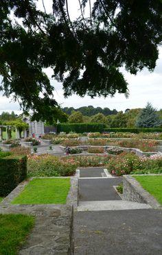 21 Memorial Garden Ideas 2019 Designs Elements Tips Ideas