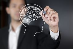 Learn the key psychological principles that can affect your fundraising strategy.