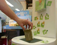 La importancia del reciclado de medicamentos y sus envases en el Punto SIGRE