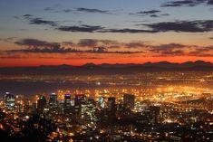 Coypal Photos 3140 Life's a climb up but see is fantastic. Hotels And Resorts, Best Hotels, Cheap Luxury Hotels, Beautiful Scenery Pictures, Sunset Photos, Best Places To Travel, City Lights, Cape Town, Luxury Travel