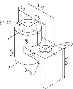 Risultati immagini per Order paper engineering drawing Mechanical Engineering Design, Paper Engineering, Mechanical Design, Autocad Isometric Drawing, Isometric Drawing Exercises, Orthographic Drawing, Solidworks Tutorial, 3d Drawings, Technical Drawings