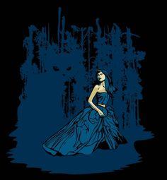 Il Giardino delle Meravigliose Bellezze da Biene-Enia: LIKOLI, wenn Kater schwarz dann T Shirt gut, Dein Likoli Shirt du wirst begeistert sein.