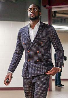 452 Best As Long As I Got My Suit Tie Images Bow Tie Suit Suit