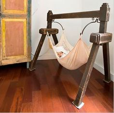 1000 Images About Bouncers Cribs And Cradles On