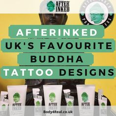 Buddha Tattoo Design, Tattoo Designs, Tattoos, Tatuajes, Tattoo, Tattooed Guys, Tattoo Patterns, Design Tattoos, Tattos