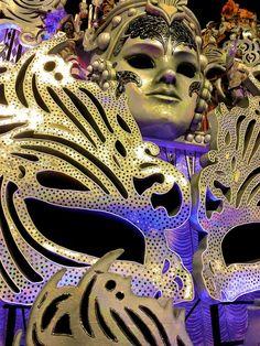 Photography by Raoul Sagal / Rio De Janeiro Carnival 2013
