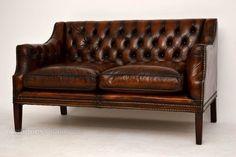 Red Leather Sofa Furniture Leather Sofa Sofa
