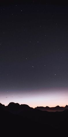 Photography of night sky, clouds & star background. Star Background, Night Background, Homescreen Wallpaper, Cellphone Wallpaper, Winter Photography, Nature Photography, Night Sky Wallpaper, Star Cloud, Sky Landscape