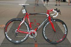 Art or bike?