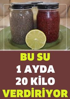 Pratik Tarifim: 1 Ayda 20 Kilo Vermek İster misiniz? Dry Body Oil, Mask For Oily Skin, Natural Detox Drinks, Hair Removal Remedies, Weight Loss Tea, Diets For Beginners, Homemade Beauty Products, Diet Menu, Natural Living