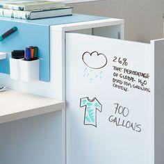 beside-storage-pantry-detail-whiteboard-haworth.jpg megjelenítése