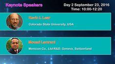 6th International Conference and Exhibition on #Biosensors & #Bioelectronics September 22-23, 2016  Phoenix Airport Marriott,  Arizona, USA