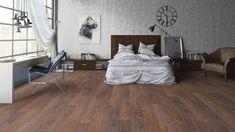 Decor, Furniture, Interior, Home, Bed, Flooring