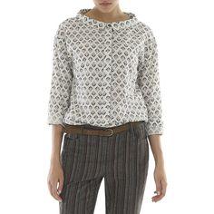 SHIRT | YARGICI Must Haves, Shirts, Shirt, Dress Shirts, Top, Tees, Sweaters, T Shirts