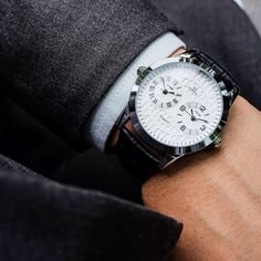 Time can't be bought, but it can be kept in style #vodrich #LiveRich