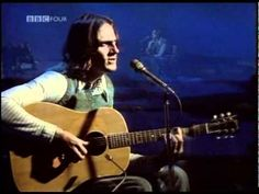 James Taylor~ You can close your eyes