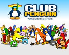 Google Image Result for http://i0.kym-cdn.com/entries/icons/original/000/006/748/Club_Penguin.jpg