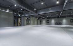 Home Dance Studio, Dance Studio Design, Studio Room, Dream Studio, Tanzstudio Design, Dream Home Design, House Design, 1million Dance Studio, Episode Interactive Backgrounds