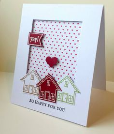 Sale-a-bration 2015 You brighten my day http://thestampingshed.blogspot.co.uk/