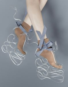 Wearable Art From Amazing Fashion Designers | Blog | myWebRoomWearable Art From Amazing Fashion Designers | Blog | myWebRoom