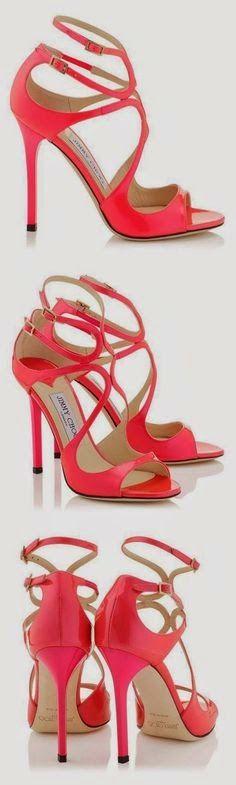 Women's Cute Fashion: Top 5 beautiful shoes for womens