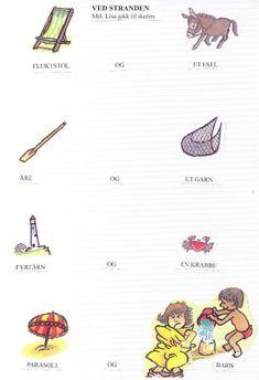 Laget av Hilde A. Grade 1, Winter Wonderland, Divas, Kindergarten, Singing, Songs, Education, School, Decor