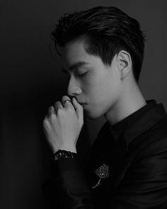 A Love So Beautiful, My Love, Kyungsoo, Kdrama, Handsome, Actors, Guys, Celebrities, Chen
