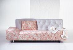 Modern Sofa Slipcover