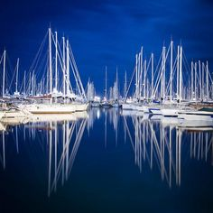 http://YOUBOATS.COM #THE #INTERNATIONAL #YACHTING #NETWORK REGISTER FOR #FREE #yachts #yachtcharter #yachtsman