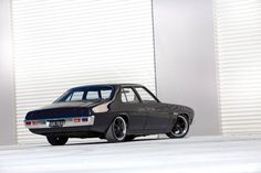 This is the exact car which. Australian Muscle Cars, Aussie Muscle Cars, Classic Motors, Classic Cars, Holden Kingswood, Hq Holden, General Motors Cars, Chevrolet Ss, Hot Rides