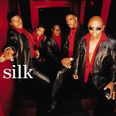 "#NowPlaying #Track: Silk - Tonight - ""Meeting In My Bedroom"" #Spotify #Music Track URL: http://spoti.fi/2lh0jXY #Pinterest #MusicIsLife"