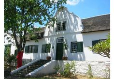 montpellier tulbagh - Google Search