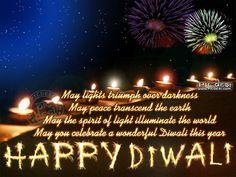happy-diwali-pictuire-messages.jpg (600×450)