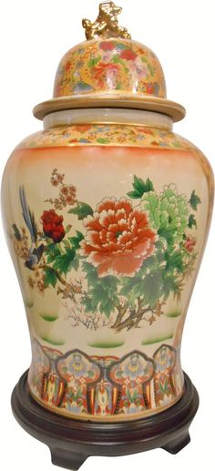 1000 images about oriental furniture and decor 1 on for Oriental furniture norwalk ct