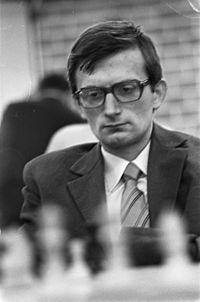 Albin Planinc 1973.jpg