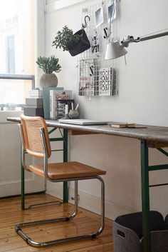 4 Everyday Swedish Design Staples For Creating A Scandinavian Home