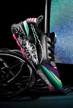 235 Best puma shoes images  78de2b794