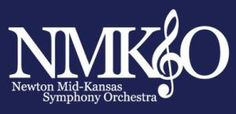 The Newton Mid-Kansas Symphony Orchestra will celebrate its 20th anniversary of summer chamber music Sunday, June 7th 2015  4 p.m.