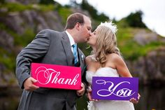 Thank you to our Sweet Bride Lindsey and her new husband Dave for these beautiful photos!!!