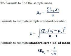 math examples (ofncalculators) on Pinterest