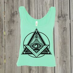 Gypsy Clothing Pastel Goth Bohemian Clothes Soft Grunge Gypsy Outfit... ($20) ❤ liked on Polyvore featuring tops, shirts, black, women's clothing, vintage shirt, gypsy crop top, bohemian tops, yoga shirt and boxy crop top