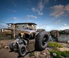 Swamp Buggy Pics images