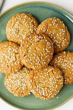 Blanched Almond Flour, Blanched Almonds, Pumpkin Cookies, Pumpkin Spice, Paleo Honey, Tea Latte, Natural Honey, Tea Sandwiches, Food Categories