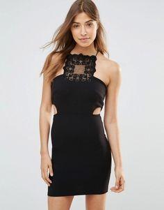 Dresses | Bodycon Dress, Skater | Oh My Love Dress