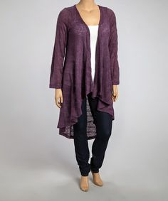 The Cardigan Shop: Plus-Size Apparel | Styles44, 100% Fashion Styles Sale