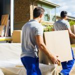 Are You looking for the residential moving services in Calgary? Our best Qualified staff is providing the best residential and building movers services. Half Bath Remodel, Best Movers, Junk Removal, Stucco Homes, Relationship Bases, Kitchen Window Treatments, Moving Services, Moving House, Cold Day