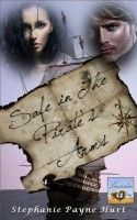 Safe in the Pirate's Arms, an ebook by Stephanie Hurt at Smashwords